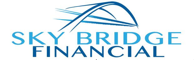 Sky Bridge Financial